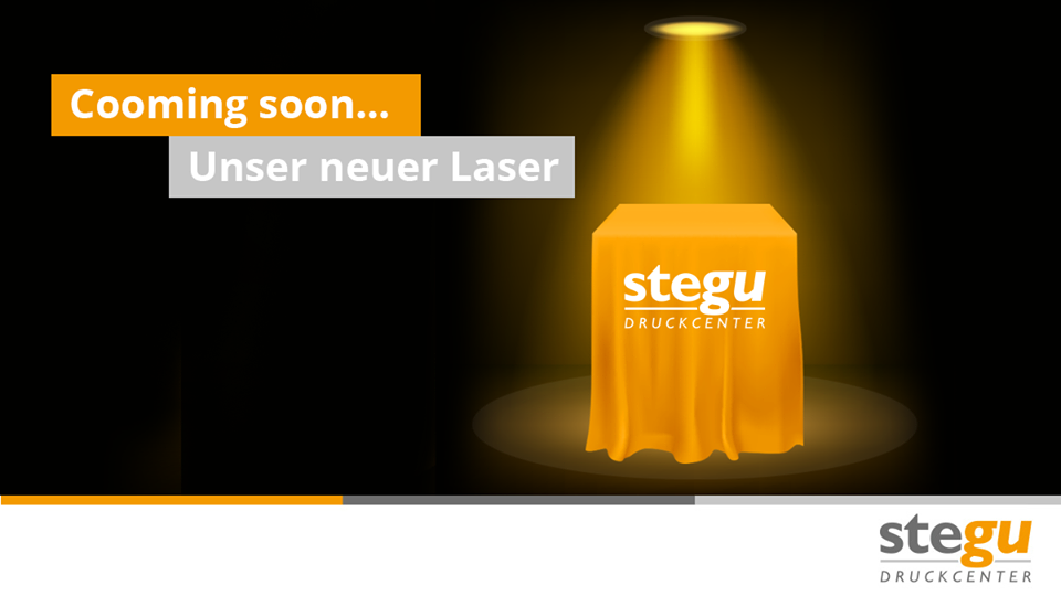 coming soon laser